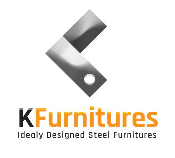 K Furniture (Khambati) - Steel Furniture & Pallet Rack