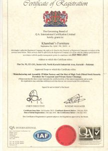 ISO Certificate 2020 1 216x300